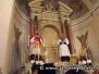 Patrocinio di S. Lucia V. e M. 2013 - Belpasso (CT)