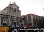S. Agata V. e M. 2012 - Processione Esterna - Catania