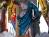sagata2014g3-catania (121)