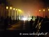 salfio2013aperturafesteggiamenti-trecastagni-2