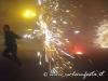 salfio2013aperturafesteggiamenti-trecastagni-8