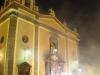 salfio2013aperturafesteggiamenti-trecastagni-9