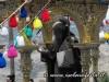 santonioabate2012-cerami-99