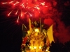 santonioabate2012festaagosto-acisantantonio-116