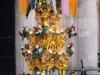 santonioabate2012festaagosto-acisantantonio-26