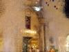 santonioabate2012festaagosto-acisantantonio-70