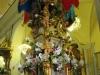 santonioabate2012festaagosto-acisantantonio-9