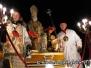 S. Antonio Abate 2012 - Pedara (CT)