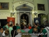 santonioabate2013domenica-misterbianco-1