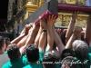 santonioabate2013domenica-misterbianco-110