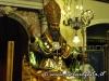 santonioabate2013domenica-misterbianco-4