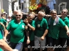 santonioabate2013domenica-misterbianco-85