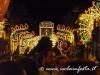 santonioabate2013lunedi-misterbianco-47