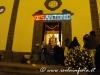 santonioabate2014-pedara (11)