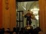 S. Antonio di Padova 2013 - Febbraio - Gravina di Catania (CT)