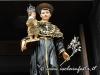 santoniodipadova2013-nicolosi-14