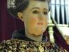 santoniodipadova2014febbraio-gravina (22)