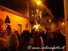 santoniodipadova2014febbraio-gravina (31)