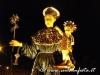 santoniodipadova2014febbraio-gravina (33)