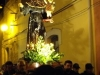santoniodipadova2014febbraio-gravina (36)