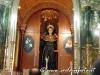 santoniodipadova2014febbraio-gravina (44)