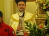 santoniodipadova2014febbraio-gravina (1)