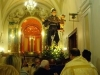 santoniodipadova2014febbraio-gravina (11)