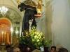 santoniodipadova2014febbraio-gravina (12)
