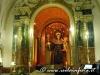 santoniodipadova2014febbraio-gravina (4)