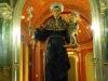 santoniodipadova2014febbraio-gravina (5)