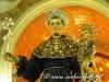 santoniodipadova2014febbraio-gravina (6)