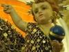 santoniodipadova2014febbraio-gravina (9)