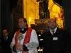 sbarbara2013-tremestierietneo (11)