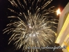 sbarbara2013-tremestierietneo (17)