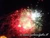 sbarbara2013-tremestierietneo (18)