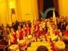 sbarbara2013-tremestierietneo (2)