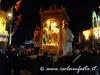 sbarbara2013-tremestierietneo (25)