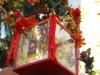 sbiagio2012-comiso-21