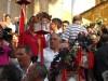 sbiagio2012-comiso-26