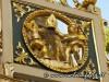 sbiagio2012-comiso-31