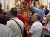 sbiagio2012-comiso-4