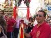 sbiagio2012-comiso-40