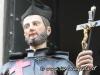 scamillo2013-acireale-5