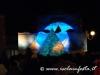 scaterina2013-sanpietroclarenza (17)