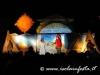 scaterina2013-sanpietroclarenza (19)