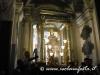 sfebronia2013-palagonia-16