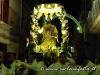 sfilippo2013-piazzaarmerina-29