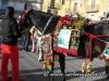 sfilippo2013-piazzaarmerina-7