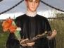 S. Gerardo Maiella 2006 - San Gerardo (Fraz. di Piedimonte Etneo - CT)