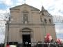 S. Giovanni Battista 2010 - San Giovanni Galermo (Catania)